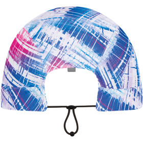 Buff Pack Run Casquette, r-wira multi